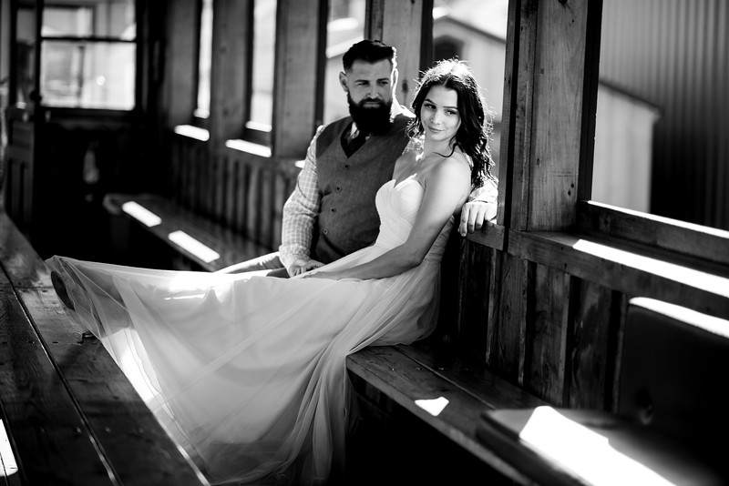 TATUM & JASON WEDDING-185.jpg