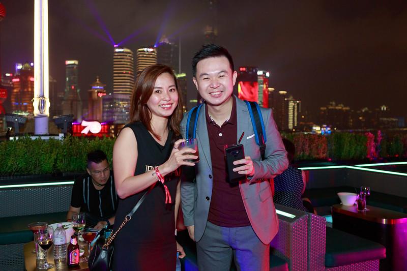 AIA-Shanghai-Incentive-Trip-2019-Day-1-111.jpg