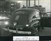 10-29-1946 Car 9 a 1946 Ford police car