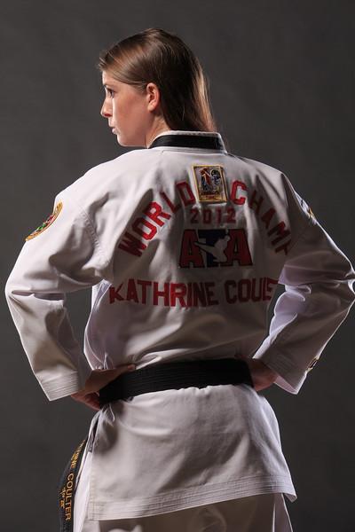 Kat Coulter-9.jpg