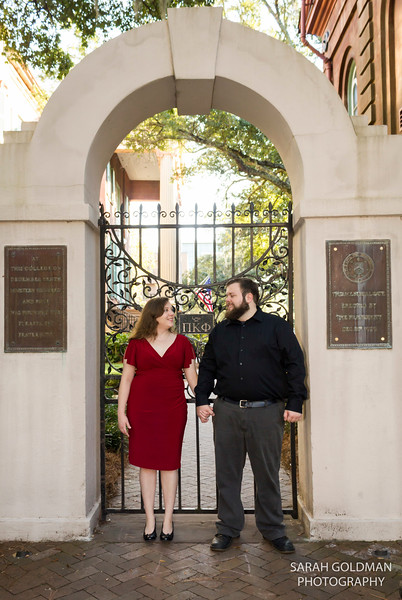 Charleston-engagement-photos (101).jpg