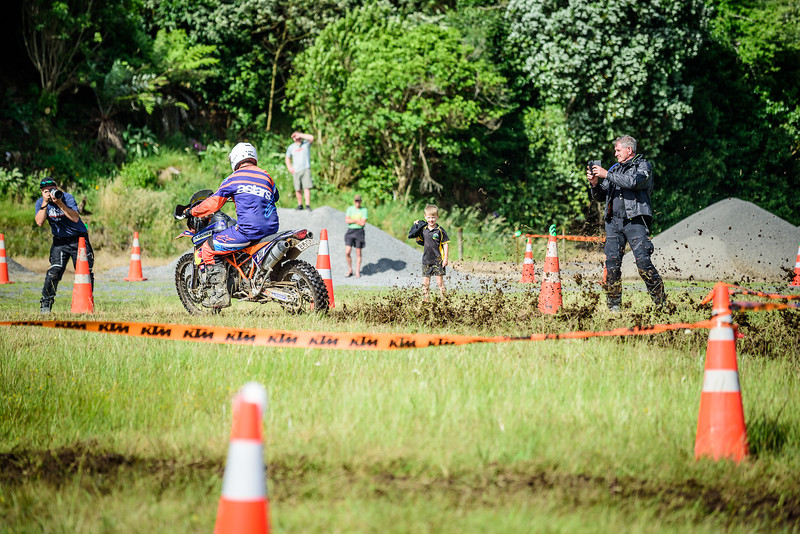 2018 KTM New Zealand Adventure Rallye - Northland (593).jpg