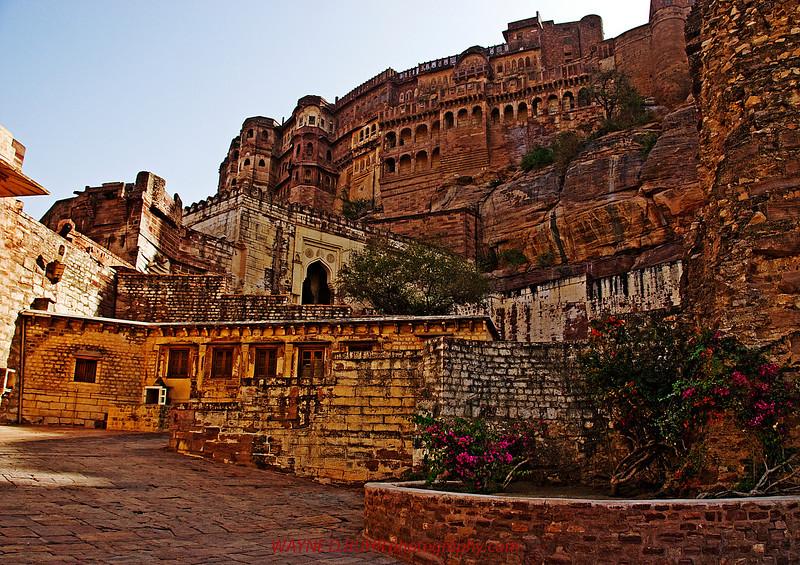 India2010-0211A-258A.jpg