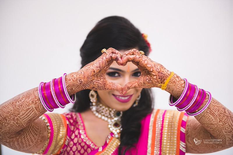LightStory-Poorna-Vibushan-Coimbatore-Codissia-Wedding-031.jpg