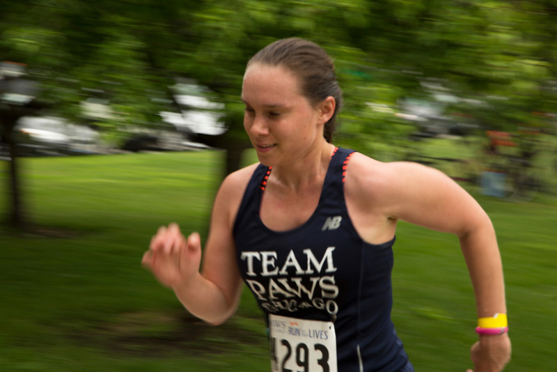 Team PAWS Runner 4293 (20140621-RfTL-446).jpg