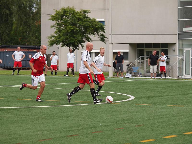 Pressen mod DBU fodbold. Photo- Martin Bager (137 of 243).JPG