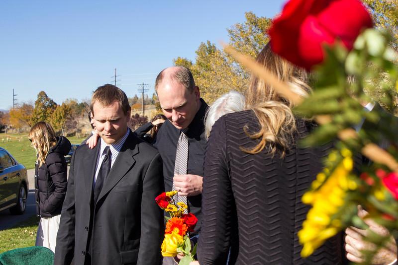 2015_11_14_Aaron_Jones_Funeral_9012.jpg