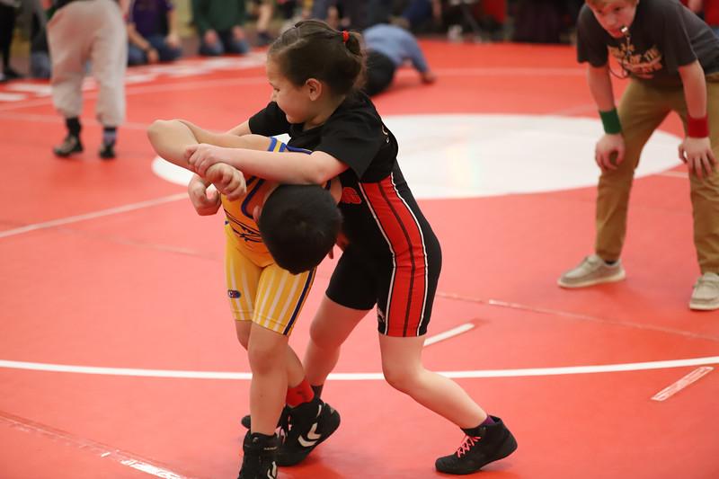 Little Guy Wrestling_5000.jpg