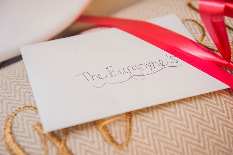 john-lauren-burgoyne-wedding-557.jpg