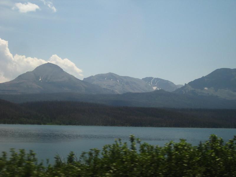 2008-07-24-YOCAMA-Montana_2722.jpg