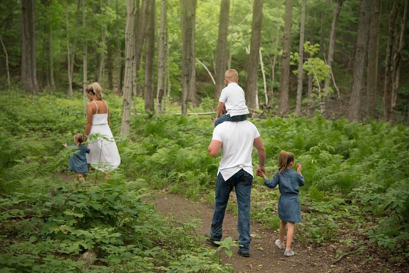 Jen_Eric&Family-1.jpg