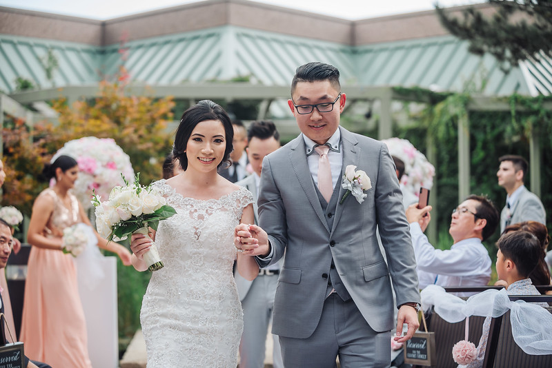 2018-09-15 Dorcas & Dennis Wedding Web-670.jpg