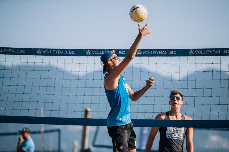 20190804-Volleyball BC-Beach Provincials-SpanishBanks-177.jpg