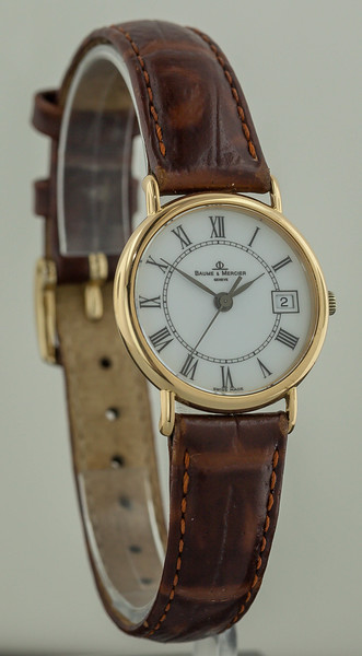 gold watch-1779.jpg