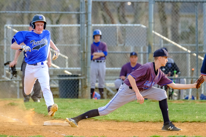 TCS Varsity Baseball 2019-123.jpg