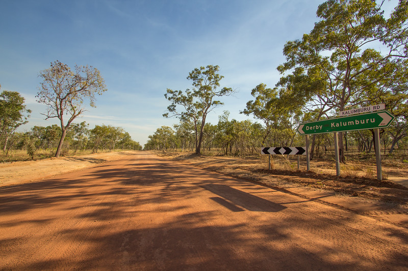 Genevieve Hathaway_The Kimberley_driving the Gibb River Road_2.jpg