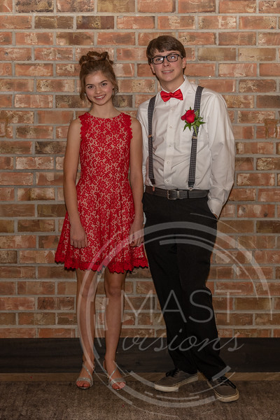 UH Fall Formal 2019-6707.jpg