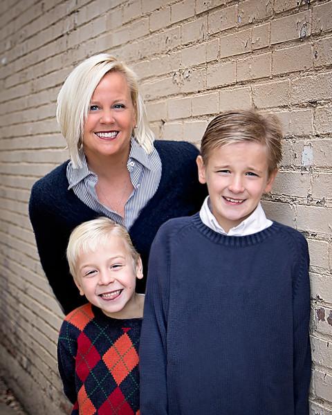 Mom and Boys 8x10 crop (1 of 1).jpg