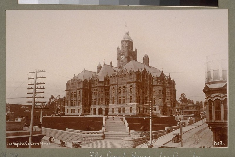 LosAngelesCo-CortHouse-1890-1901.jpg