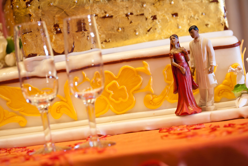 Shikha_Gaurav_Wedding-1639.jpg