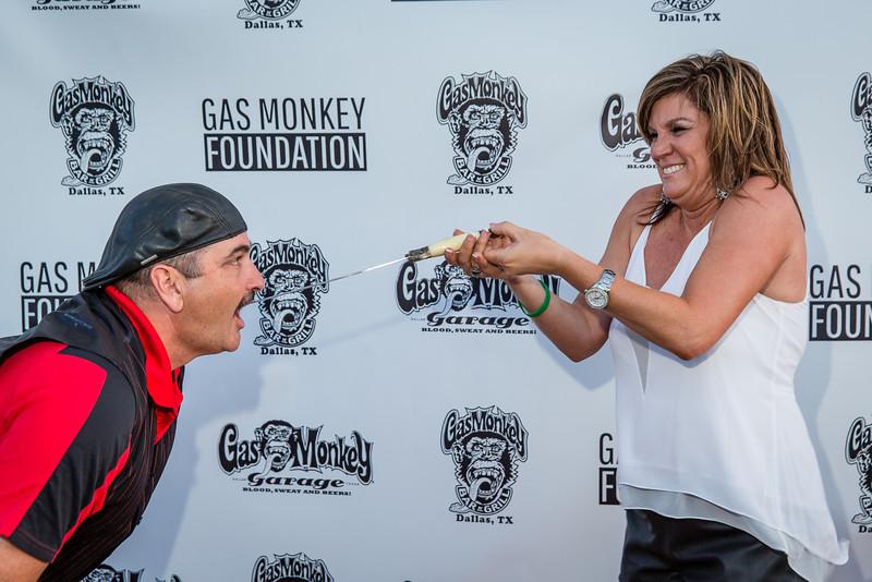 Gas Monkey Birthday Party - Thomas Garza Photography-123.jpg