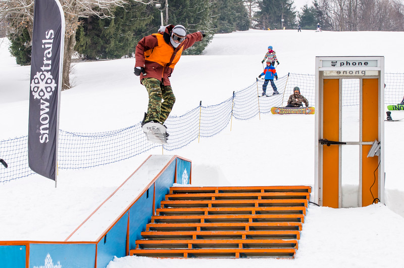 Snow-Trails_Mid-Season-2015-SpFeat-75.jpg