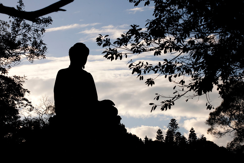 big-buddha-tian-tan-hong-kong.jpg