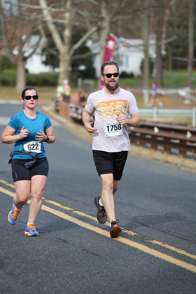 FARC Born to Run 5-Miler 2015 - 01390.JPG