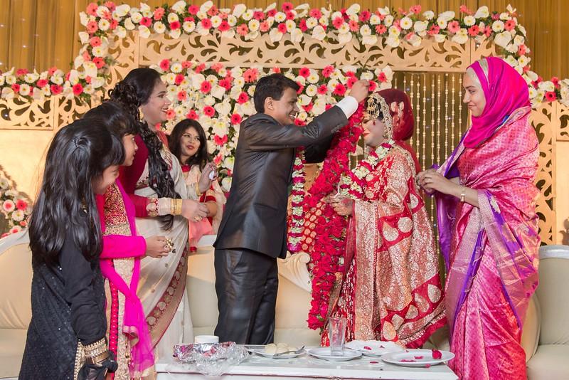 Nakib-00538-Wedding-2015-SnapShot.JPG