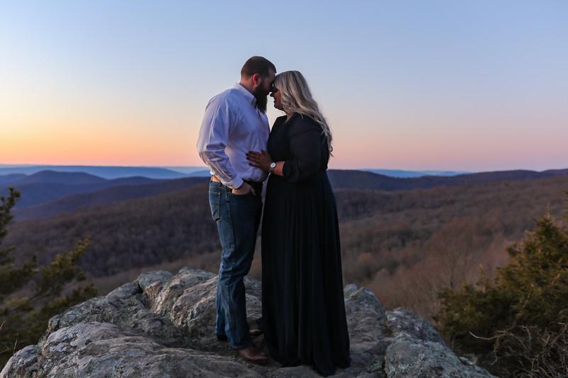 20200222-Lauren & Clay Engaged-347.jpg