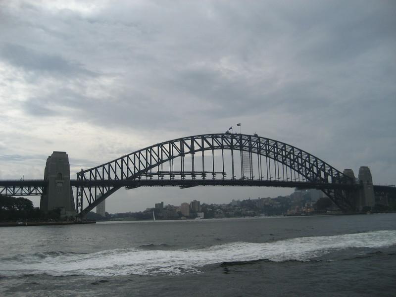 2010 Australia New Zealand 375.jpg