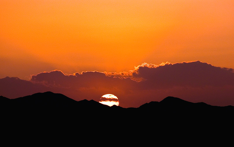 Arizona Scenics-6.jpg
