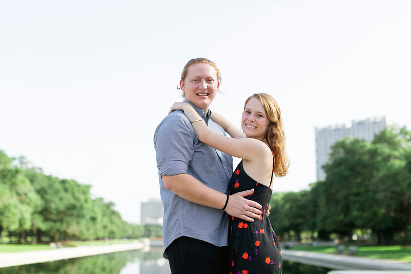 Daria_Ratliff_Photography_Traci_and_Zach_Engagement_Houston_TX_002.JPG