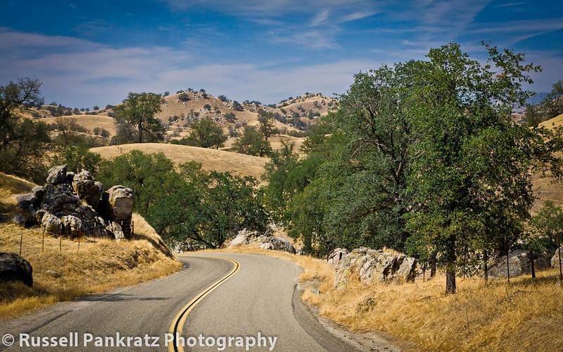2009 California Natl Parks-1547.jpg