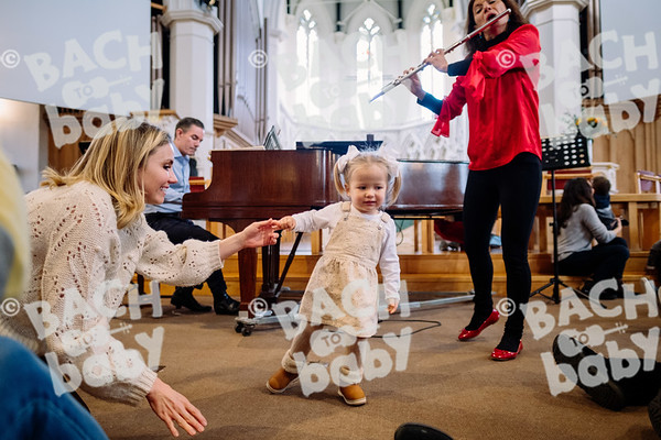 © Bach to Baby 2019_Alejandro Tamagno_Highbury and Islington_2019-11-09 008.jpg