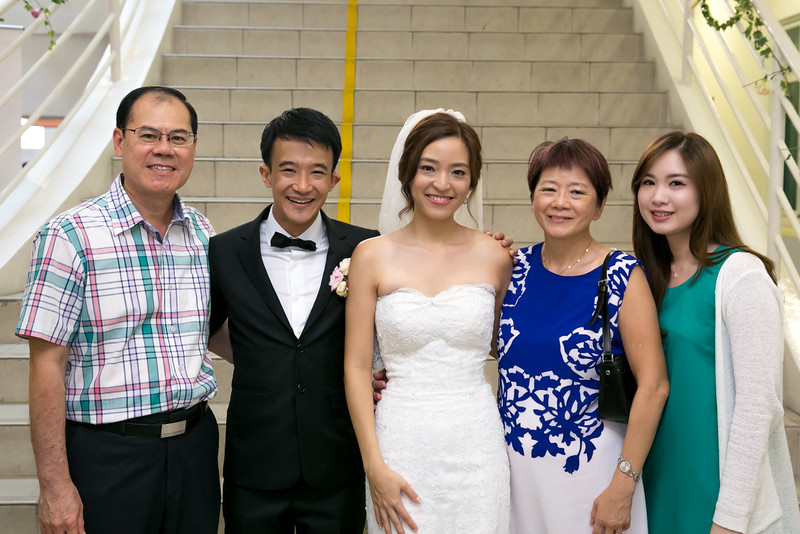 Group Church Wedding Photo -0034.jpg