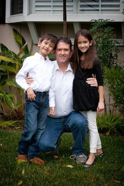 Trinhfamily2012-jwp-5.jpg