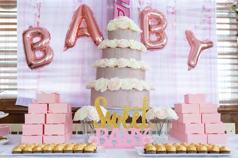 David baby shower-4734.jpg