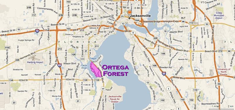 Ortega Forest-Locator.jpg