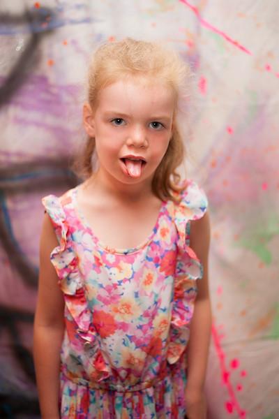 RSP - Camp week 2015 kids portraits-19.jpg