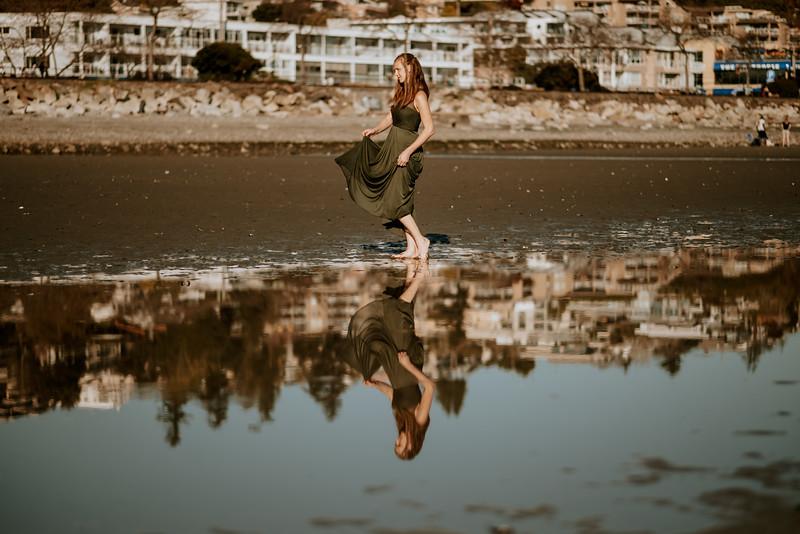 Beach Styled Shoot-14-5774.jpg