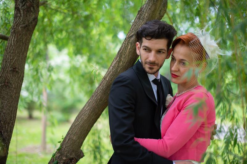 Nadina & Dani, foto nunta (357).jpg