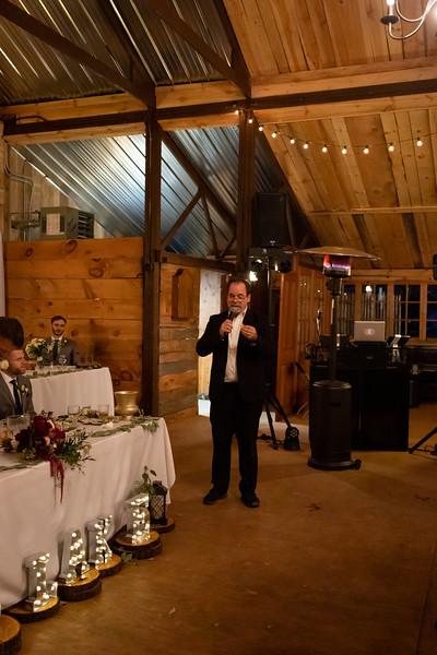 Blake Wedding-1215.jpg