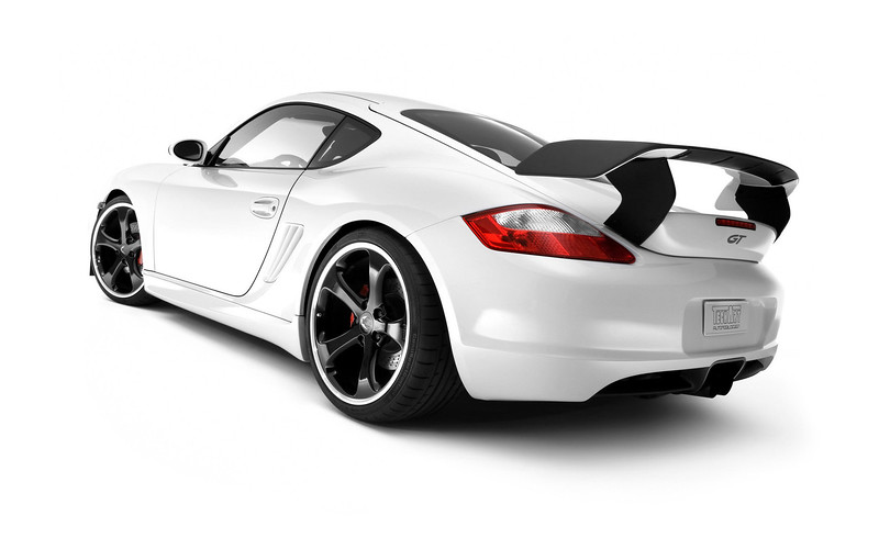 White (12).jpg