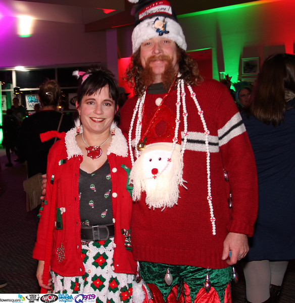 2014 Ugly Sweater-47.jpg