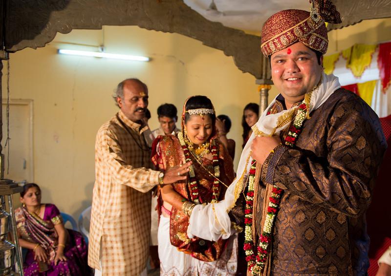 Prakrut Wedding-328.jpg