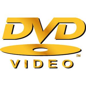 dvd-logo-png-14.jpg