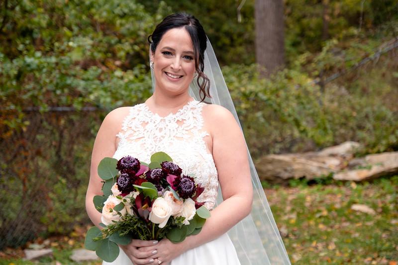 wedding (158 of 1070).jpg