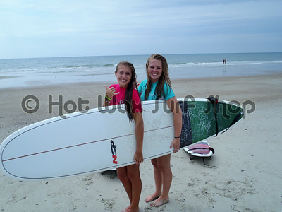 08-23-14 Group Surf Camp