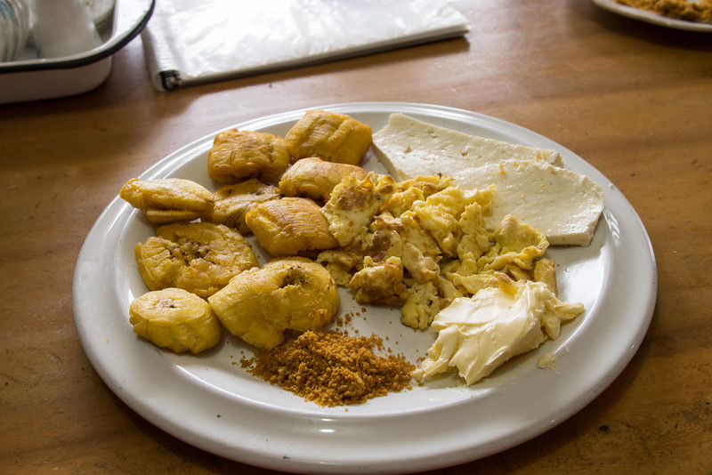puerto lopez typical breakfast.jpg